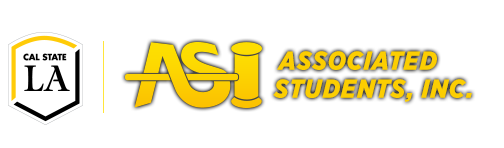 Associated Students Inc.