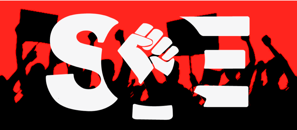 SQE Logo