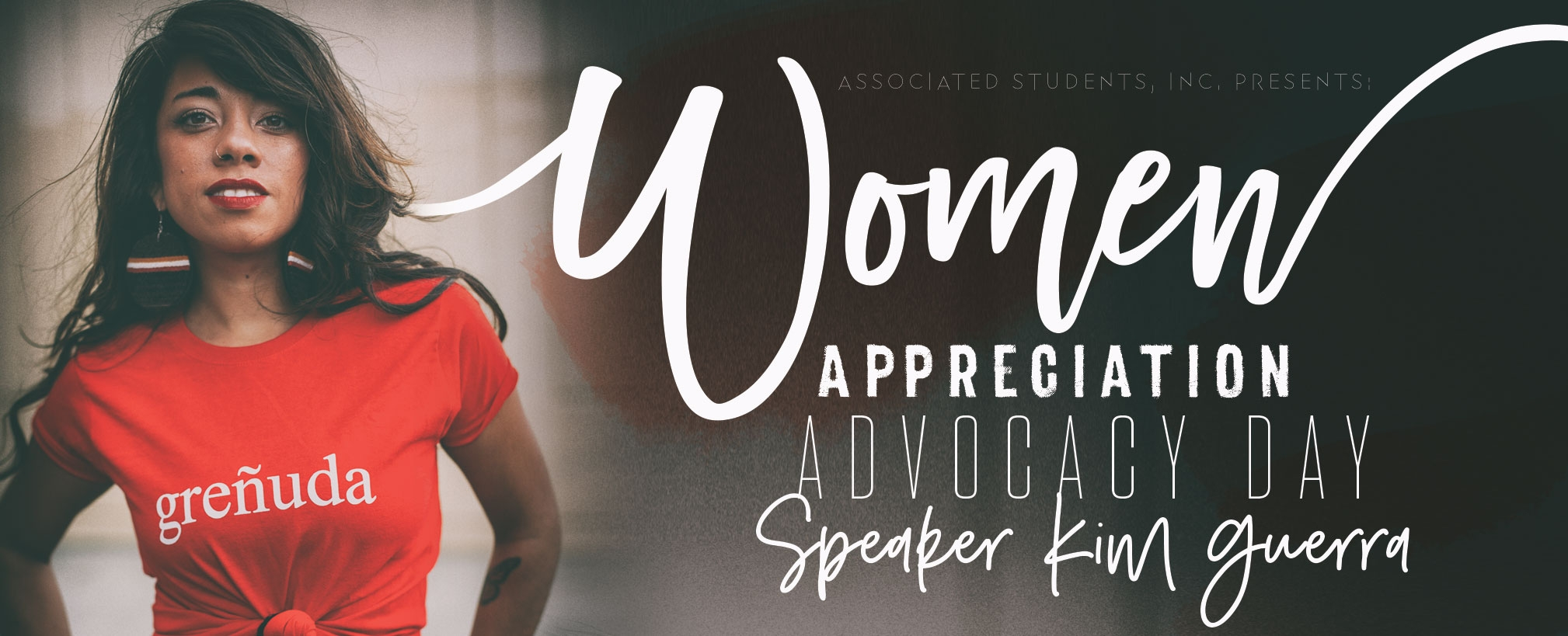 Women Appreciation/Advocacy Day