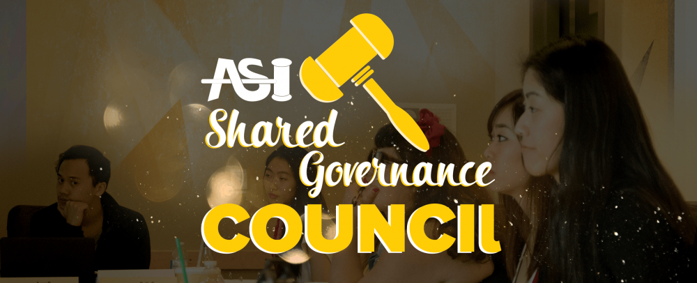 Shared Gov Council slider