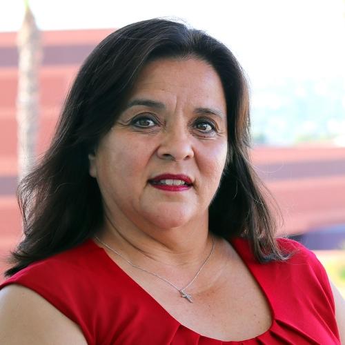 Dena Florez
