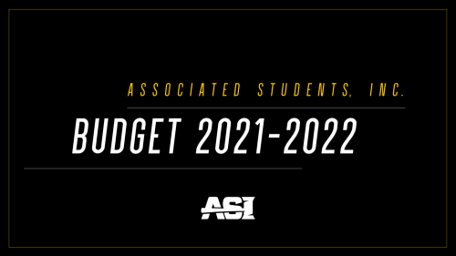 2021-2022 budget slider