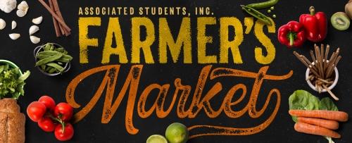 ASI Farmers Market