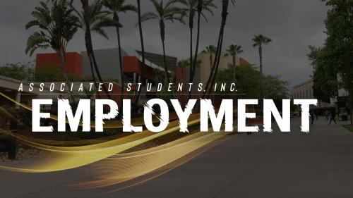 ASI Employment