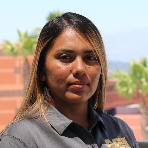 Joceline Rivera Jimenez